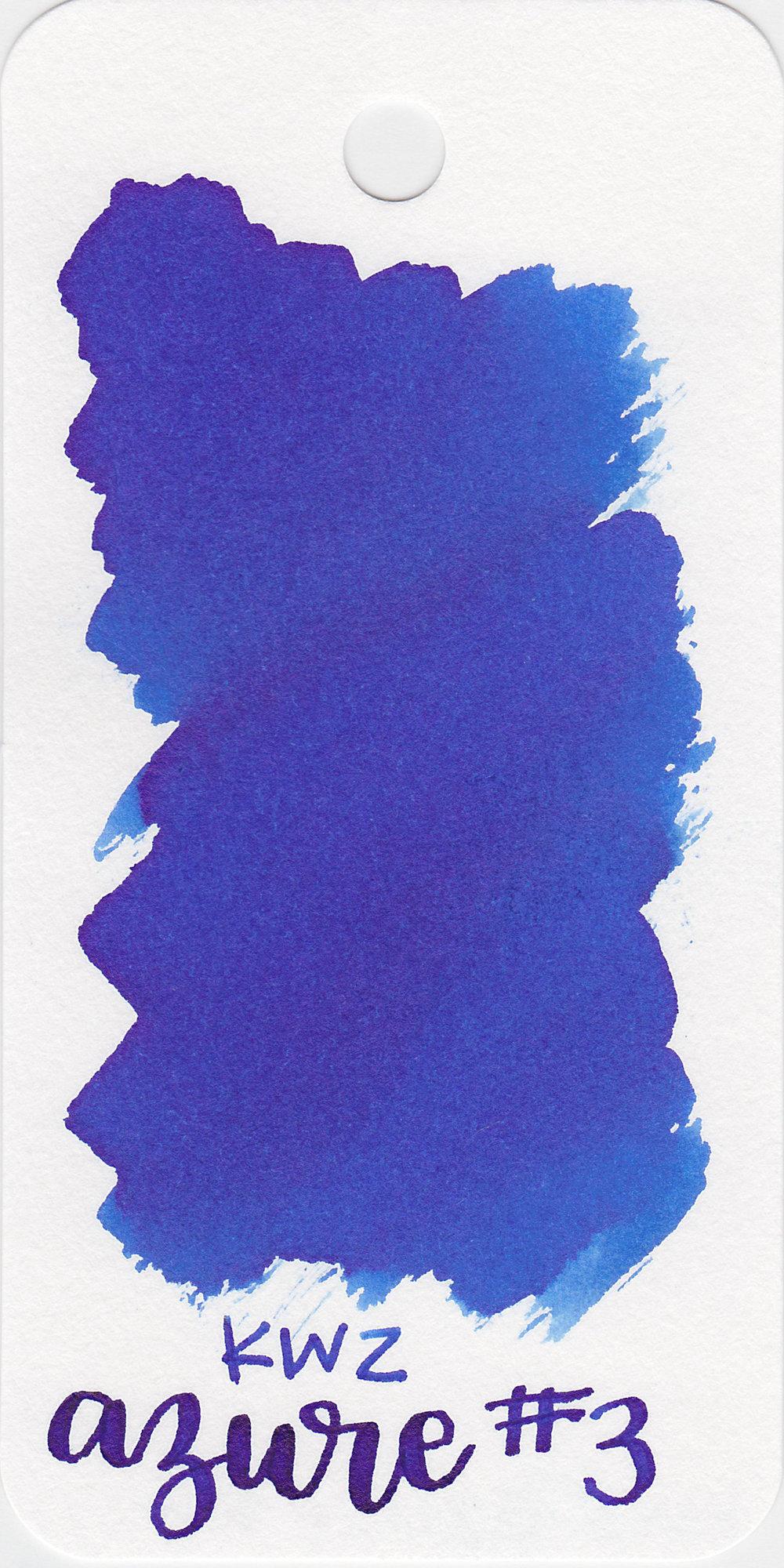 kwz-azure-3-1.jpg