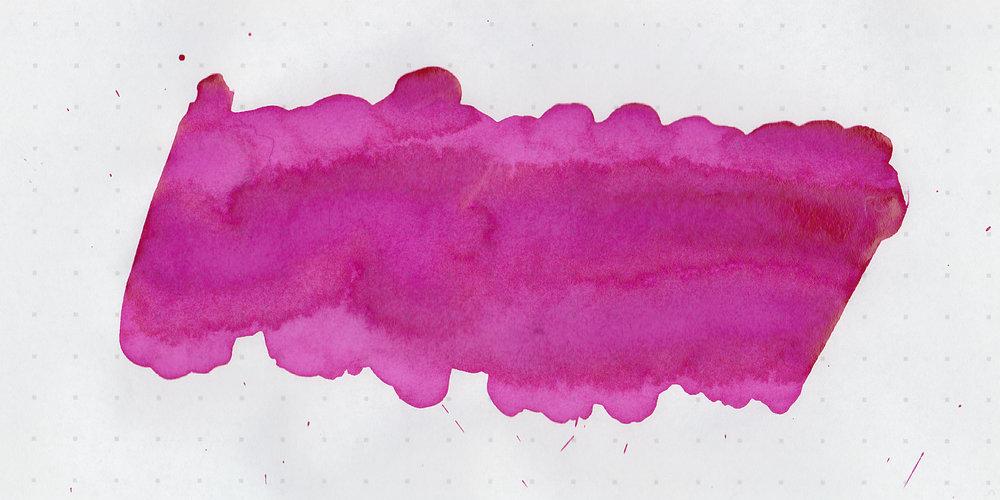 kwz-raspberry-12.jpg