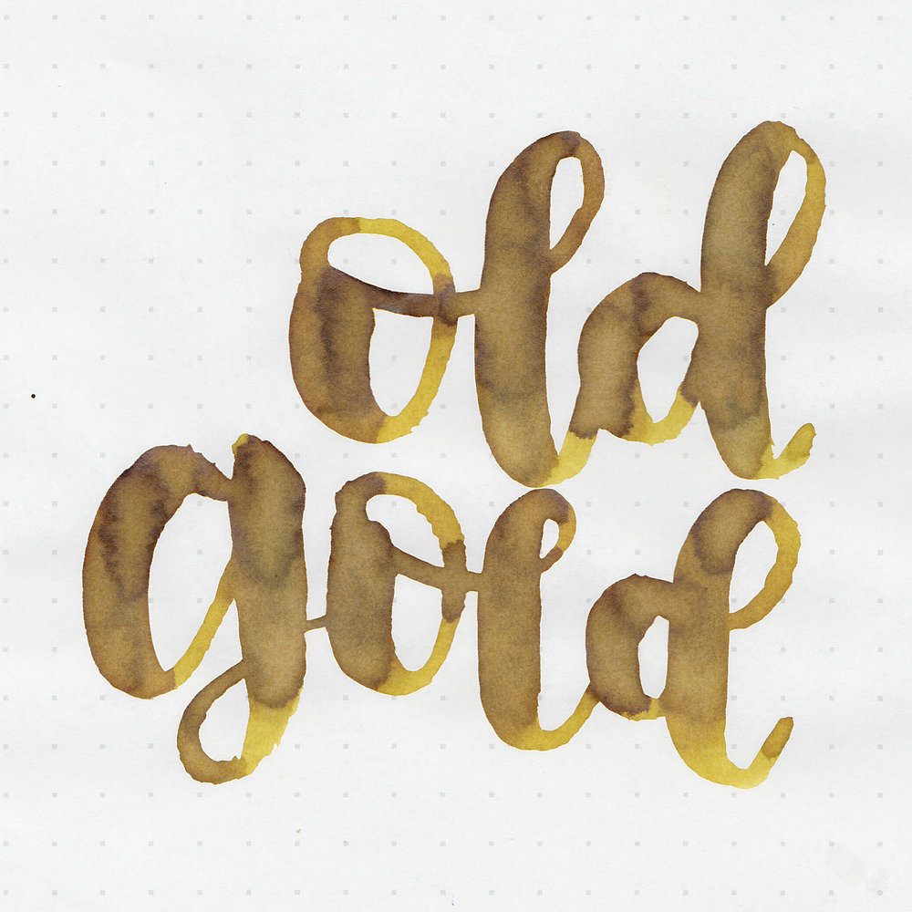 kwz-old-gold-5.jpg
