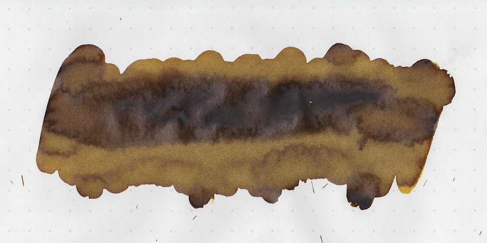 kwz-old-gold-6.jpg