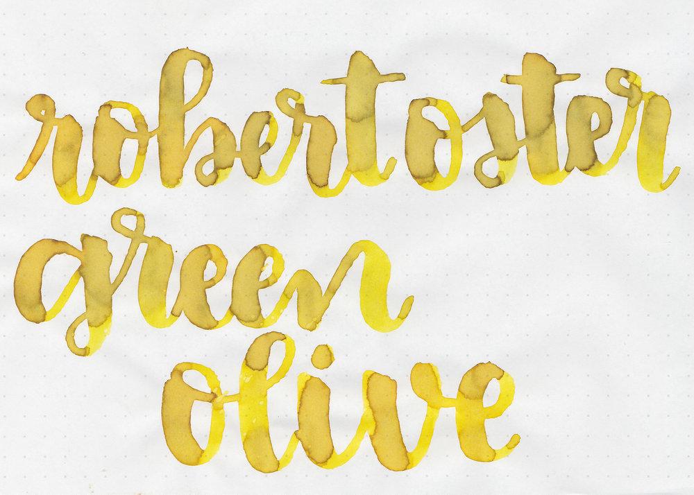 ro-green-olive-3.jpg