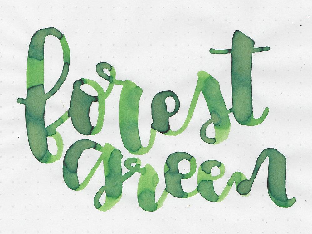 ro-forest-green-3.jpg