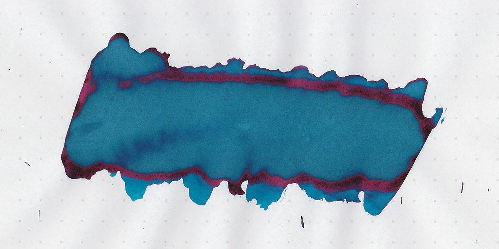 ro-blue-denim-5.jpg