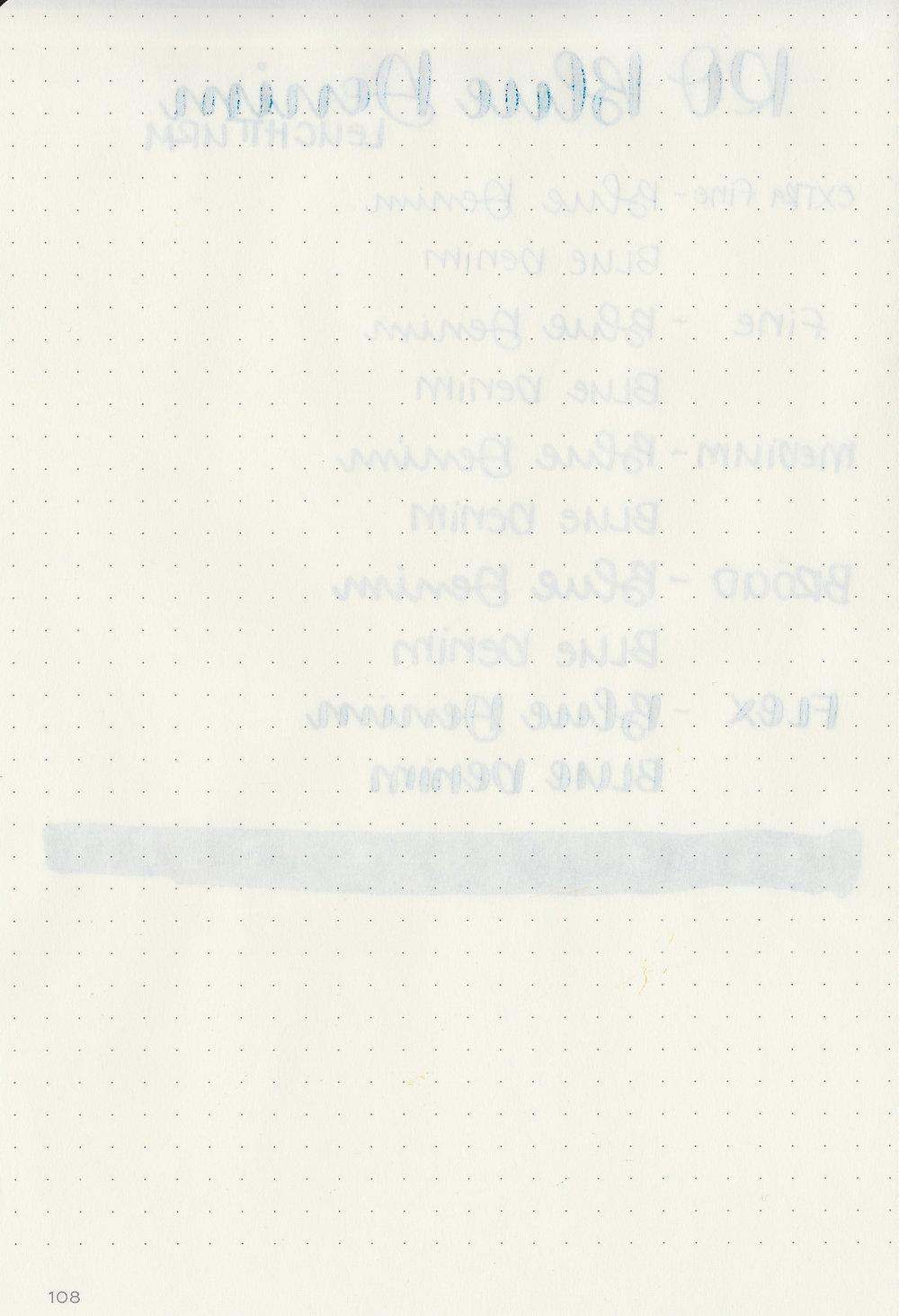 ro-blue-denim-12.jpg
