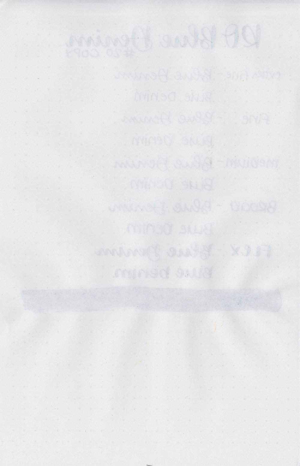 ro-blue-denim-14.jpg