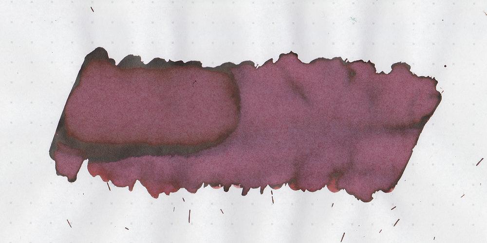 ro-burgundy-4.jpg