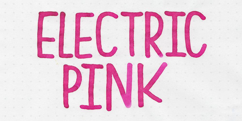 gvfc-electric-pink-5.jpg