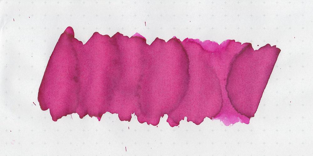 gvfc-electric-pink-6.jpg