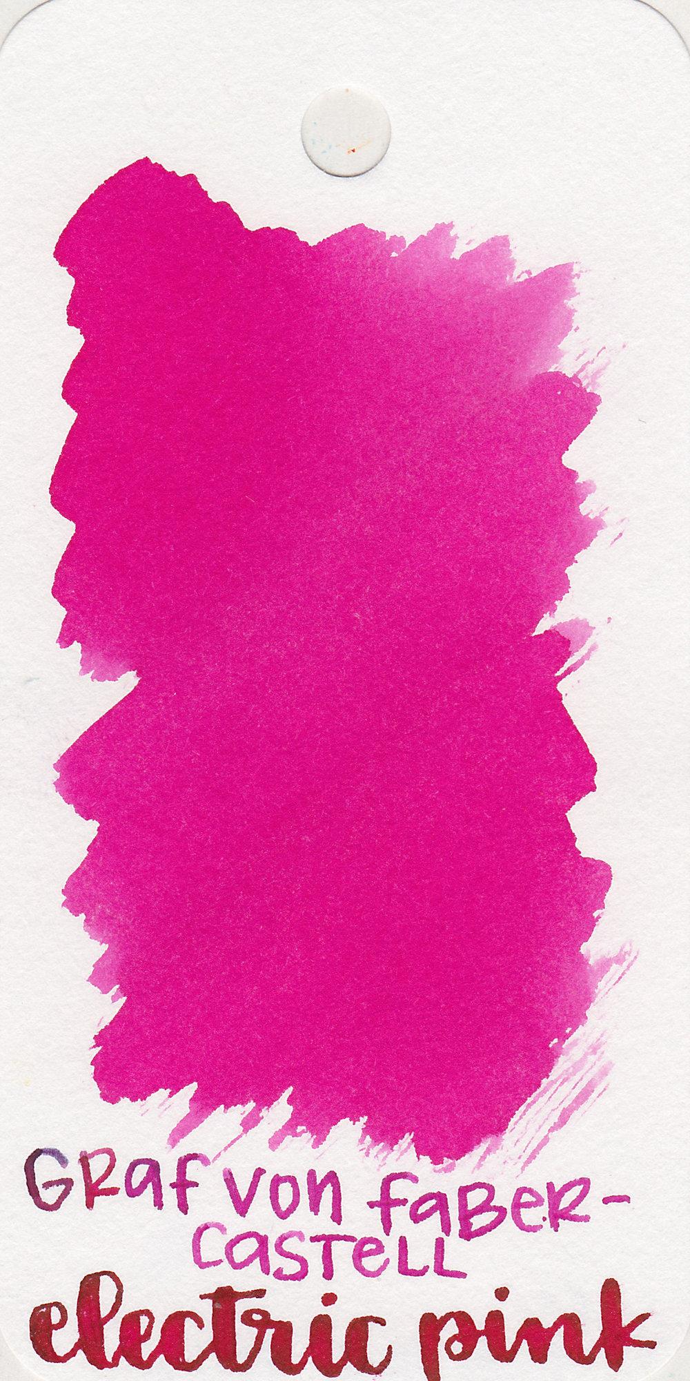 gvfc-electric-pink-1.jpg