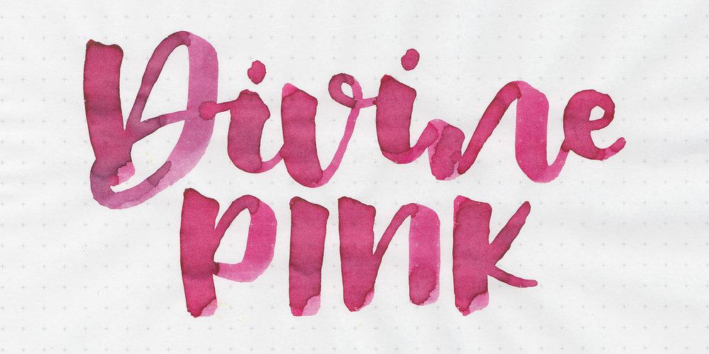cda-divine-pink-6.jpg