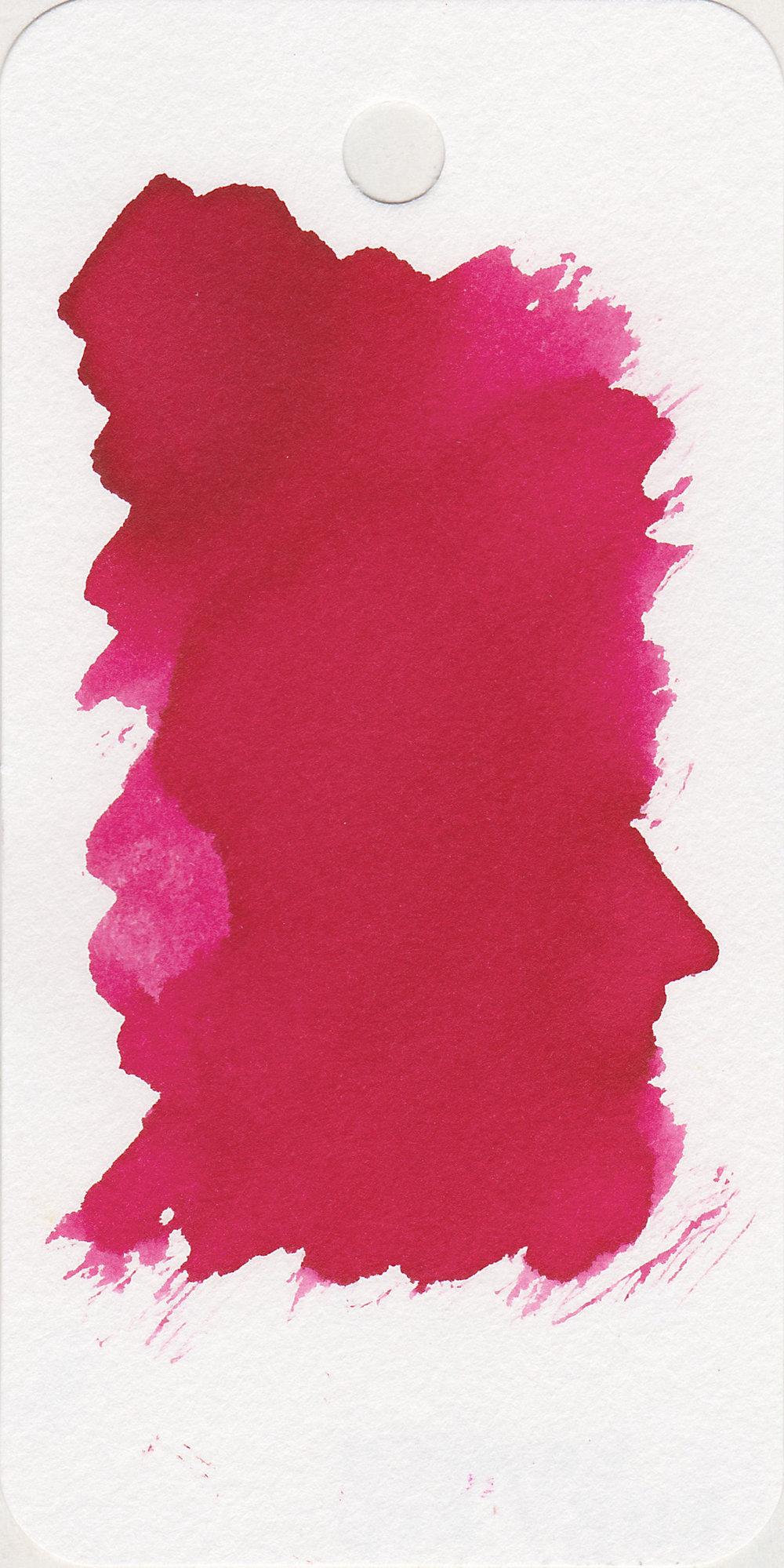 cda-divine-pink-3.jpg