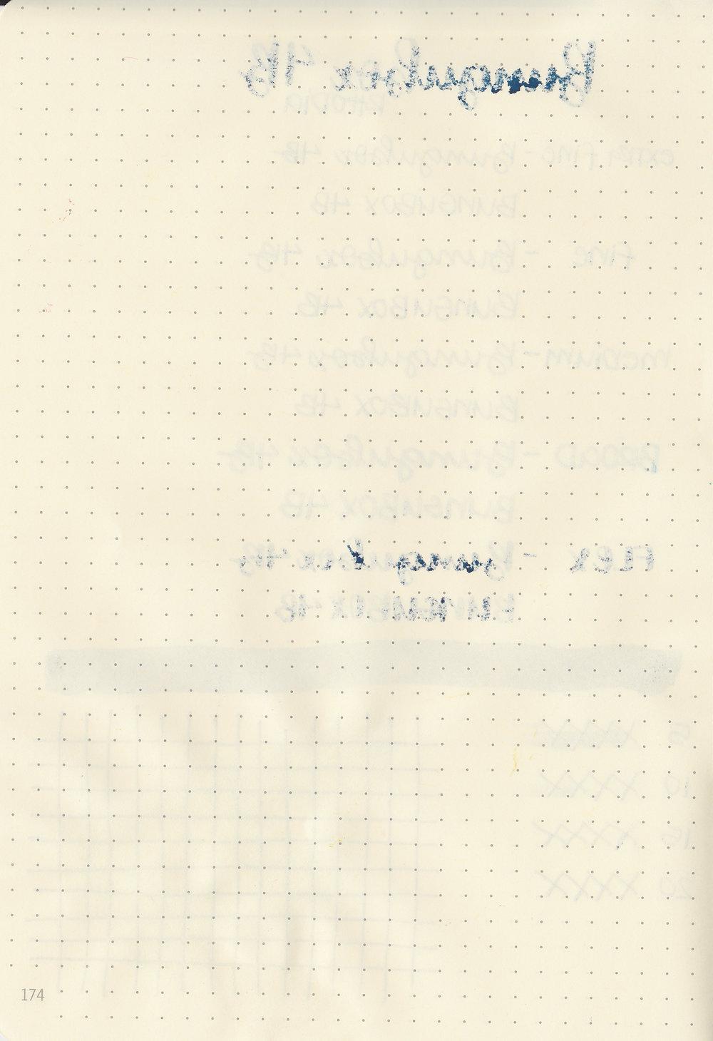 bb-4b-7.jpg