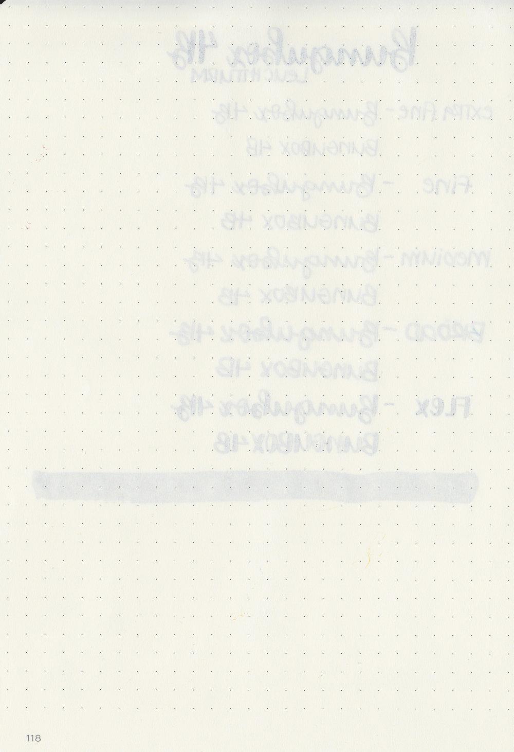 bb-4b-11.jpg