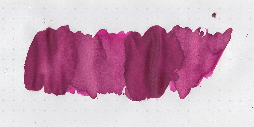 nood-ottoman-rose-5.jpg
