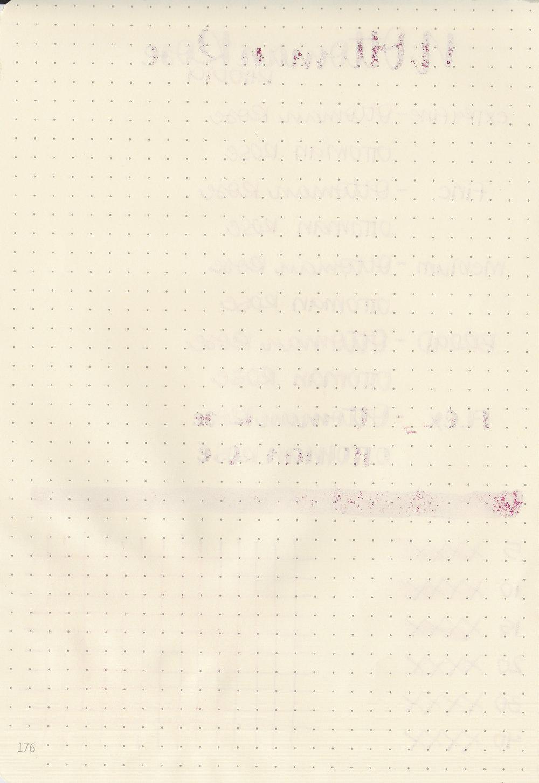 nood-ottoman-rose-8.jpg