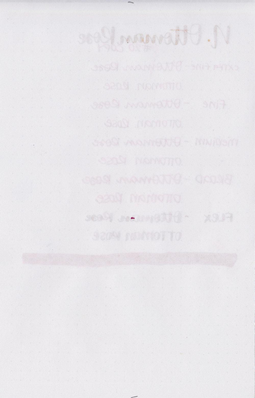nood-ottoman-rose-14.jpg