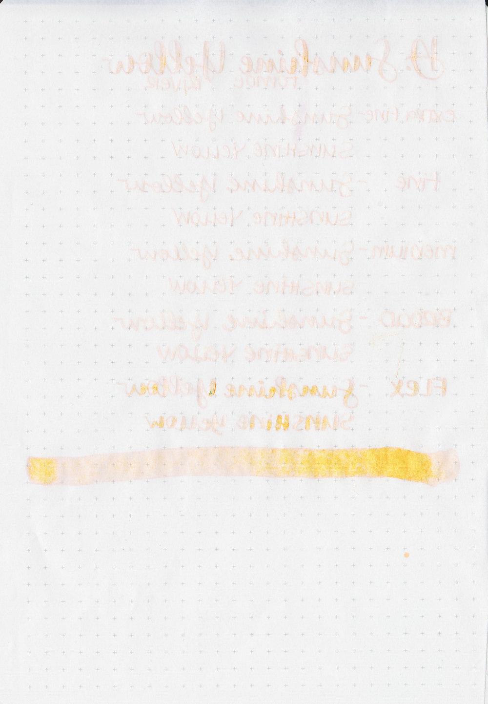 d-sunshine-yellow-10.jpg