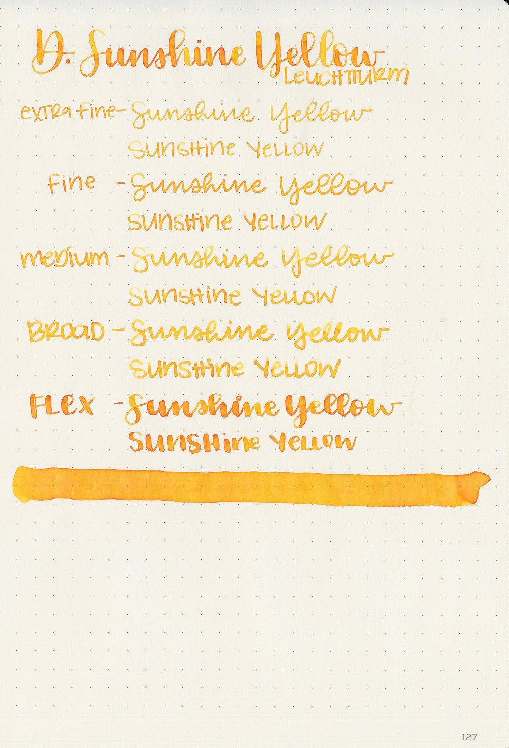 d-sunshine-yellow-11.jpg