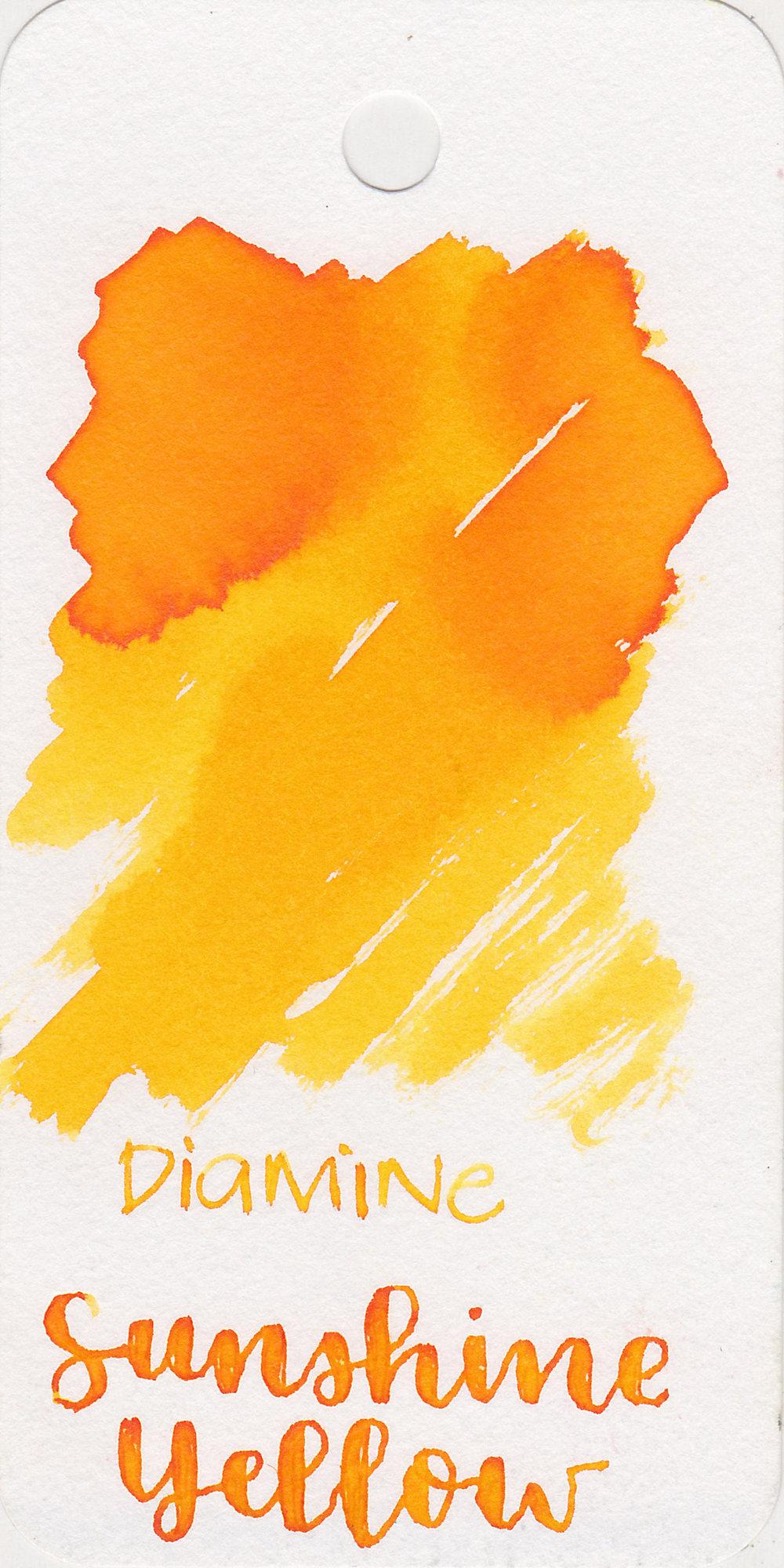 d-sunshine-yellow-1.jpg