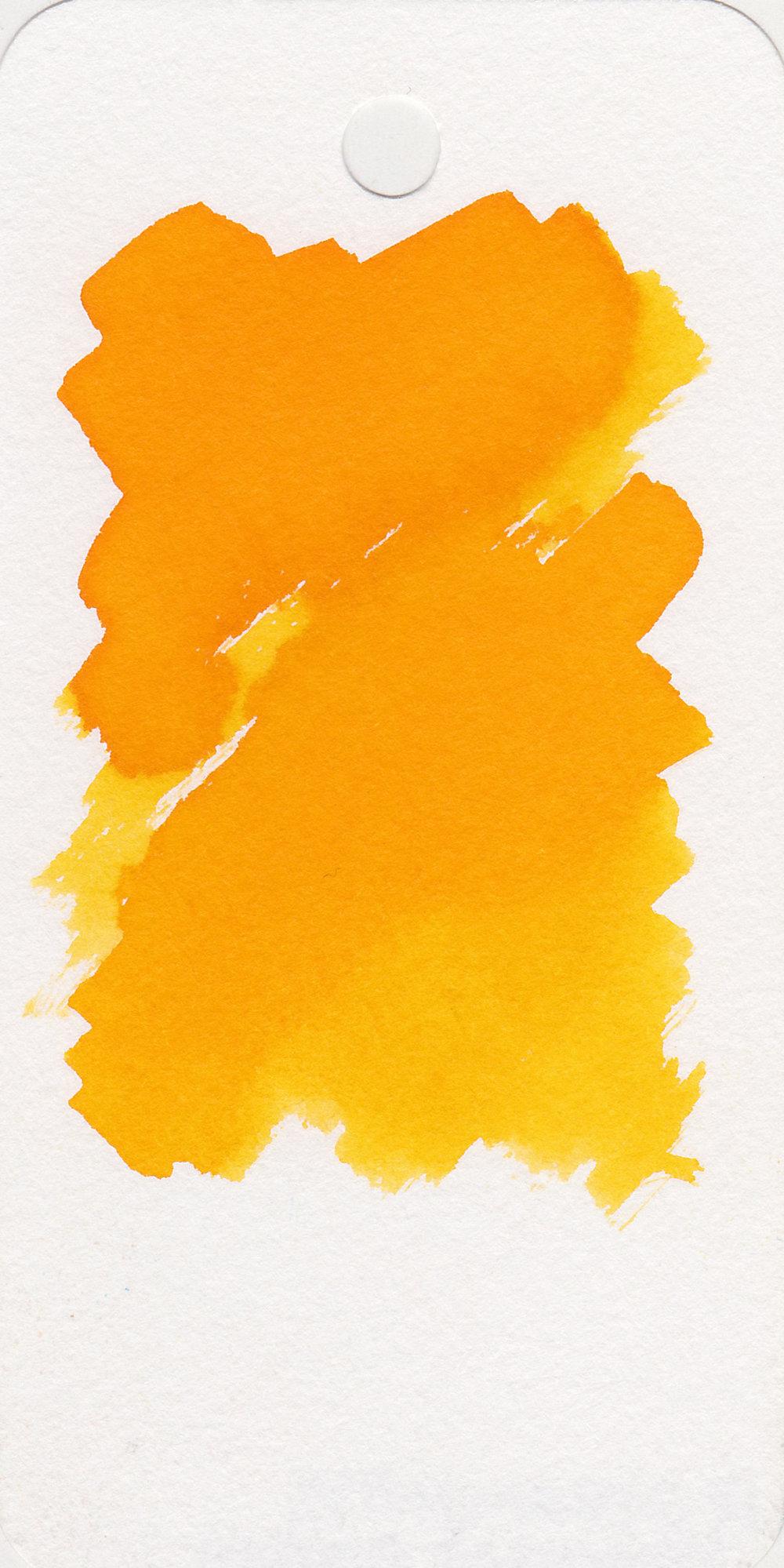 mb-golden-yellow-3.jpg