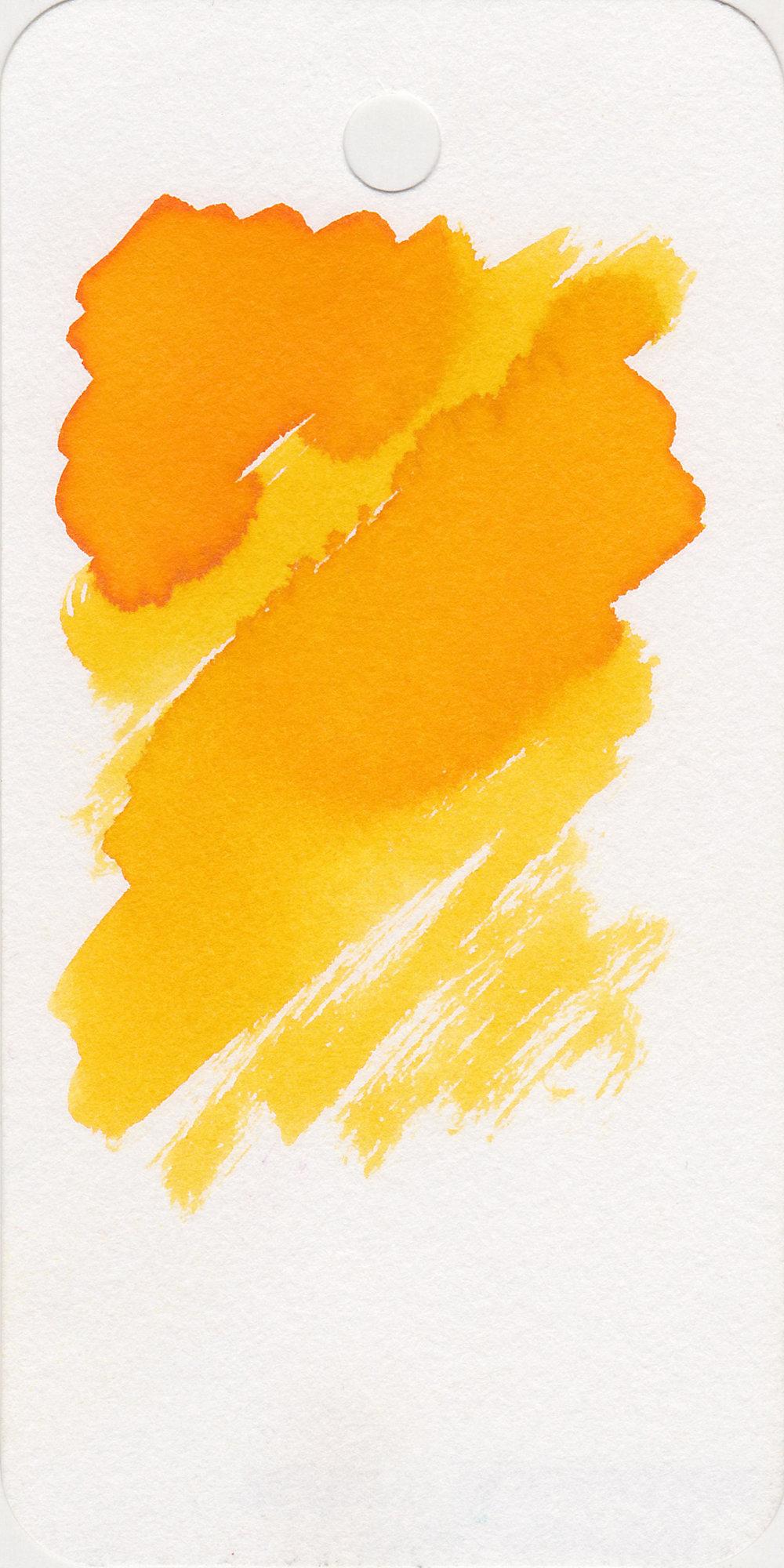mb-golden-yellow-4.jpg