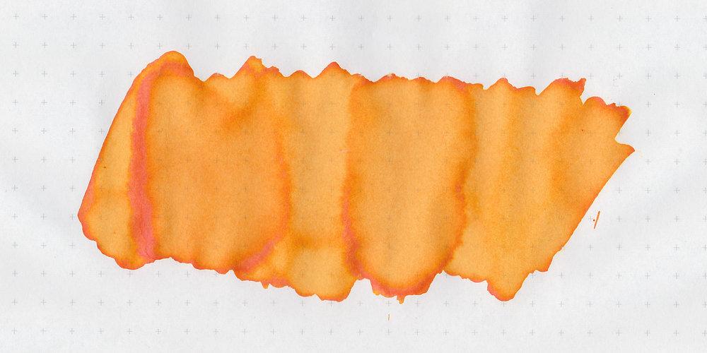 mb-golden-yellow-6.jpg