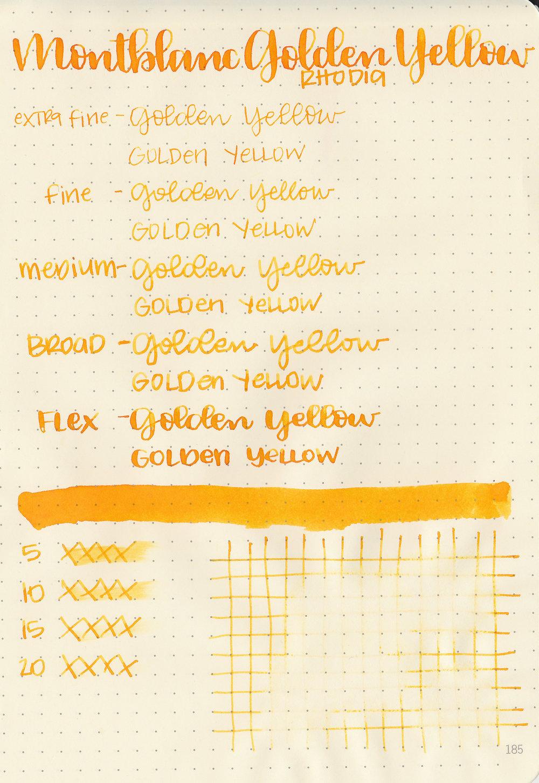 mb-golden-yellow-9.jpg