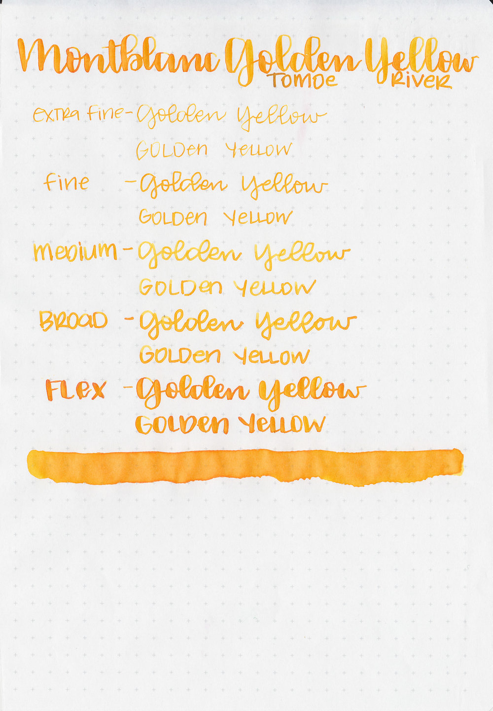 mb-golden-yellow-11.jpg
