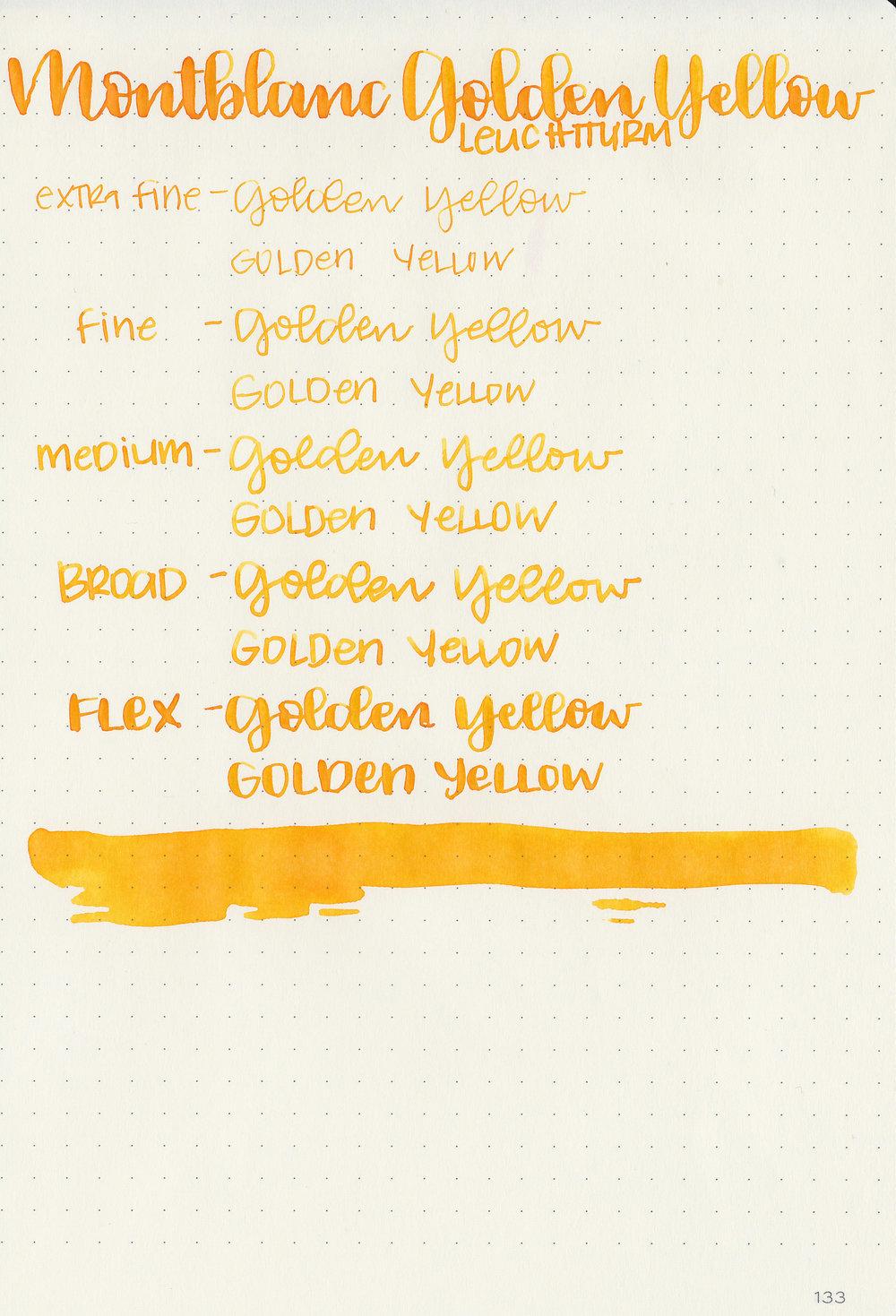 mb-golden-yellow-13.jpg
