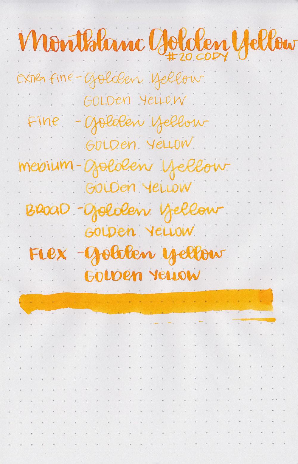 mb-golden-yellow-15.jpg