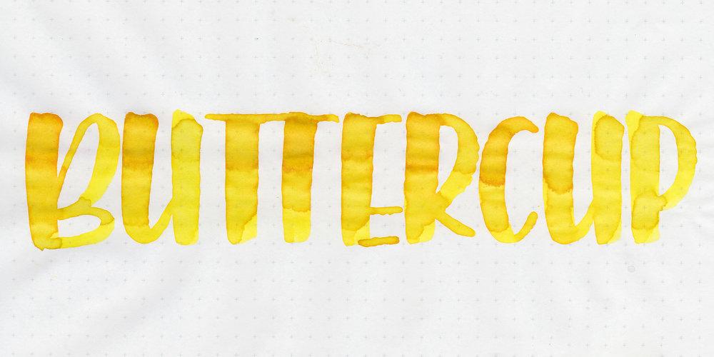 pr-buttercup-4.jpg