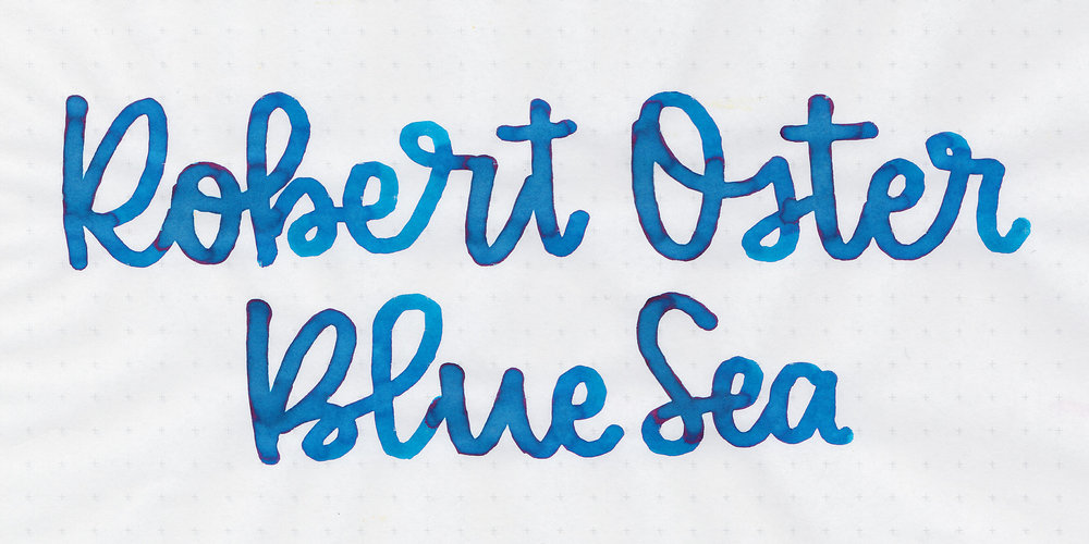 ro-blue-sea-4.jpg