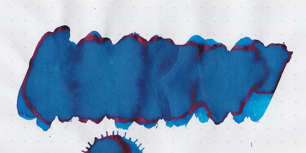 ro-blue-sea-5.jpg