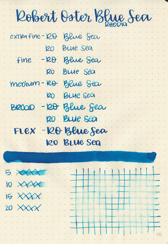 ro-blue-sea-7.jpg