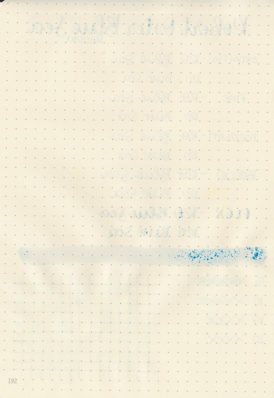 ro-blue-sea-8.jpg