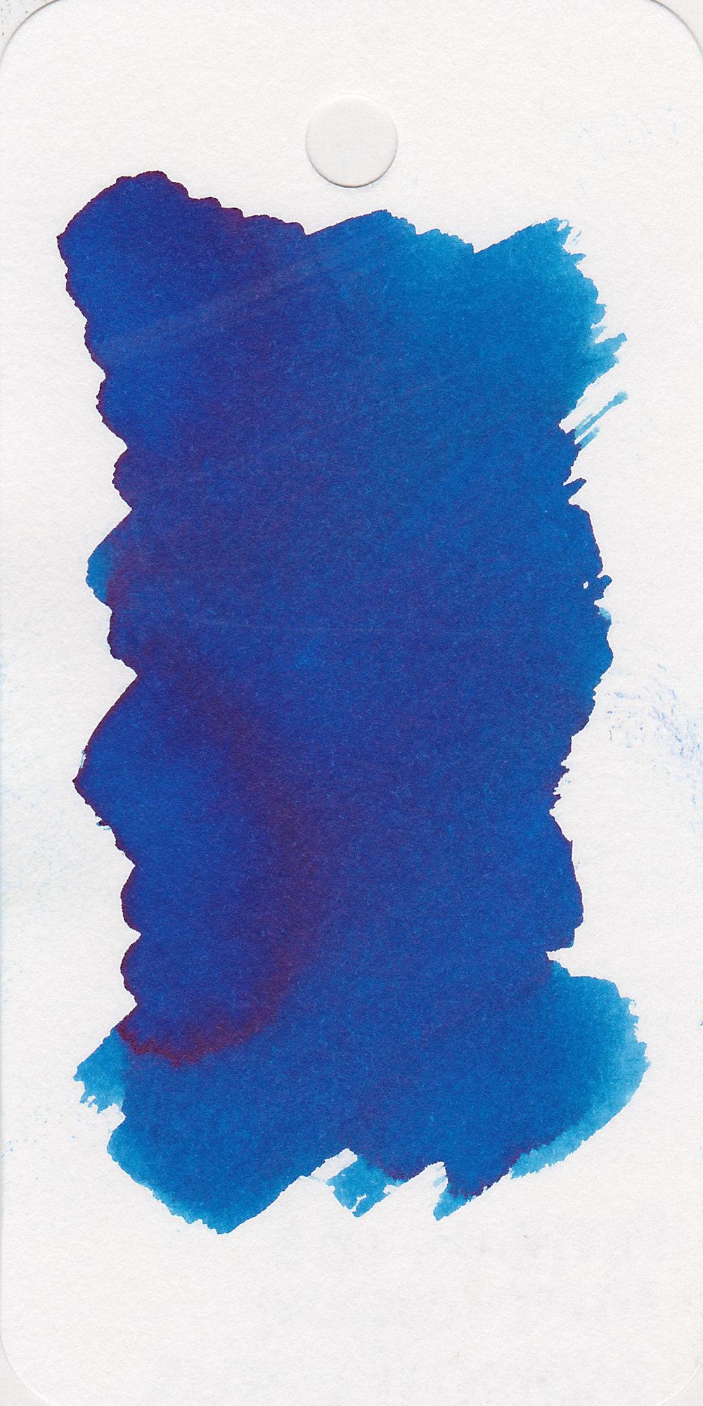 ro-blue-sea-3.jpg