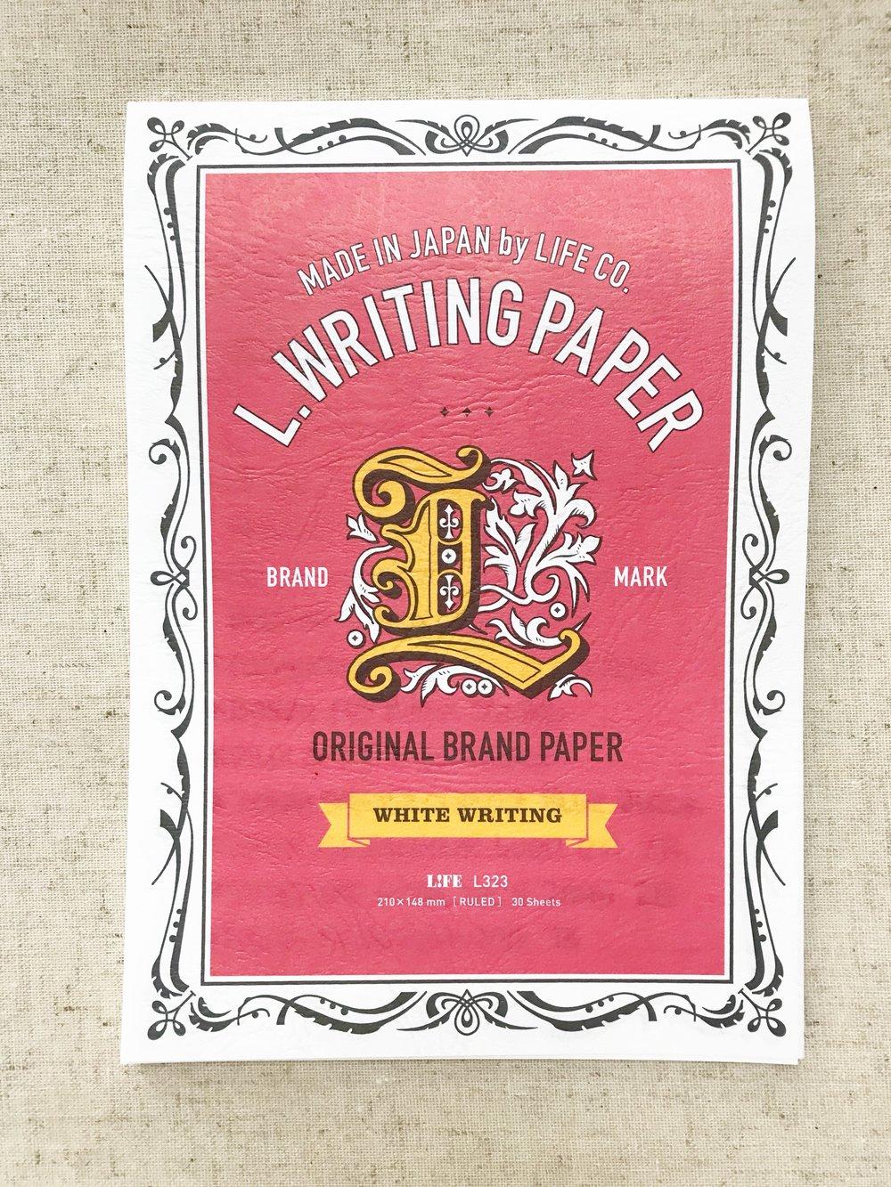 life-co-white-writing-2.JPG