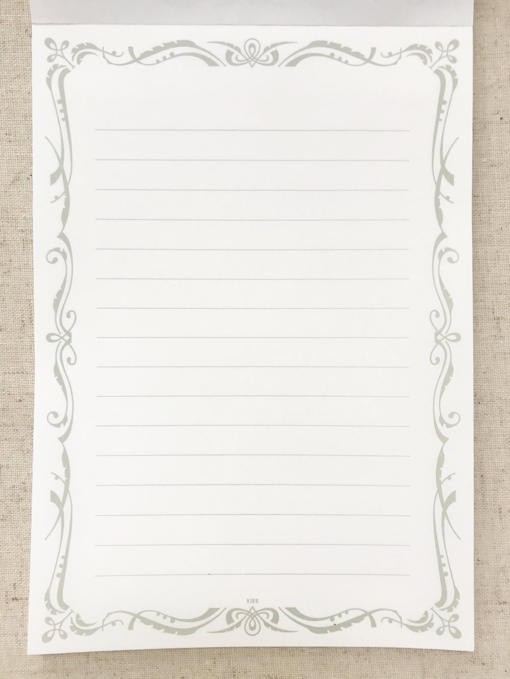 life-co-white-writing-4.JPG