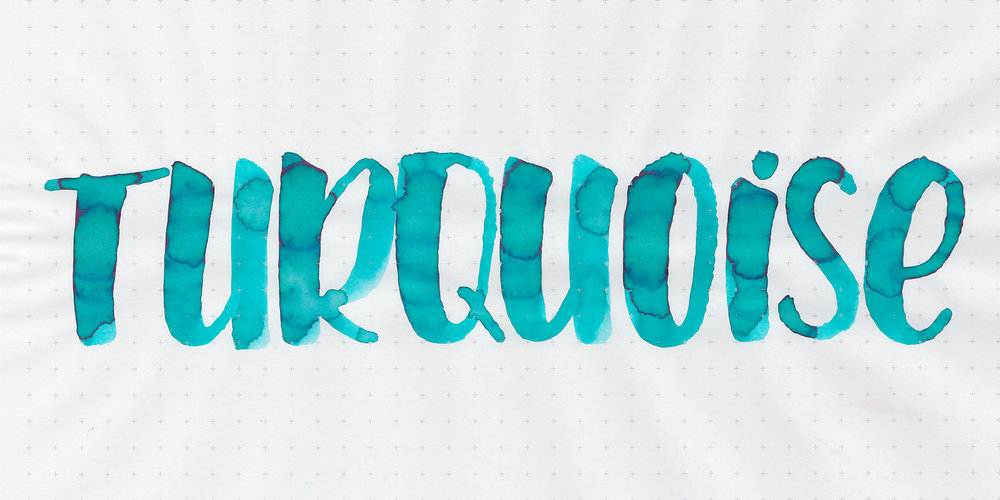 ro-turquoise-2.jpg