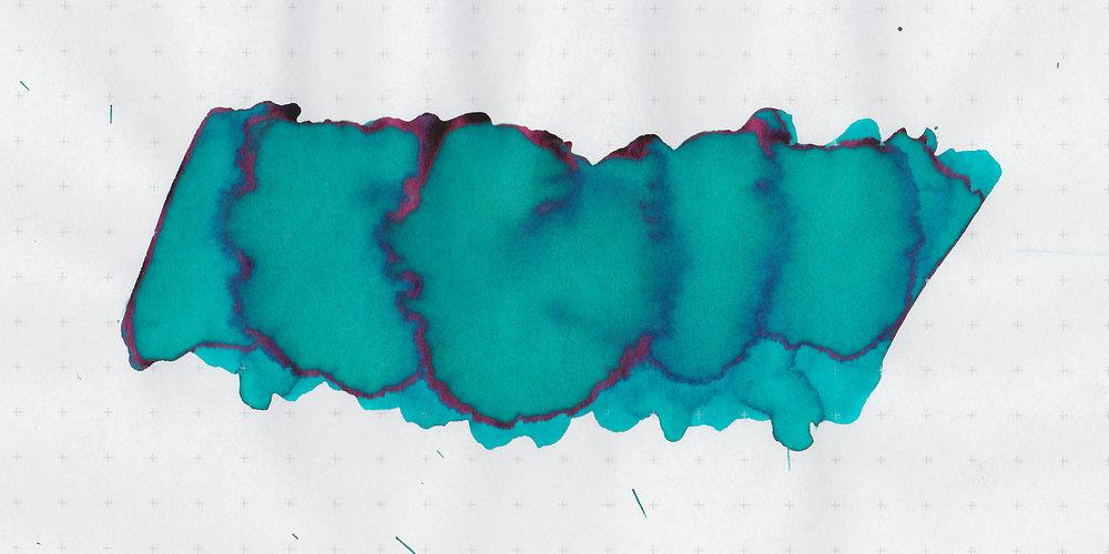 ro-turquoise-3.jpg