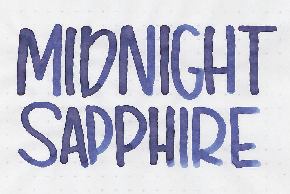ro-midnight-sapphire-2.jpg