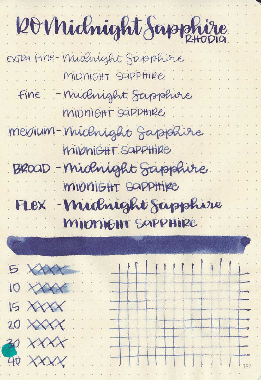 ro-midnight-sapphire-6.jpg