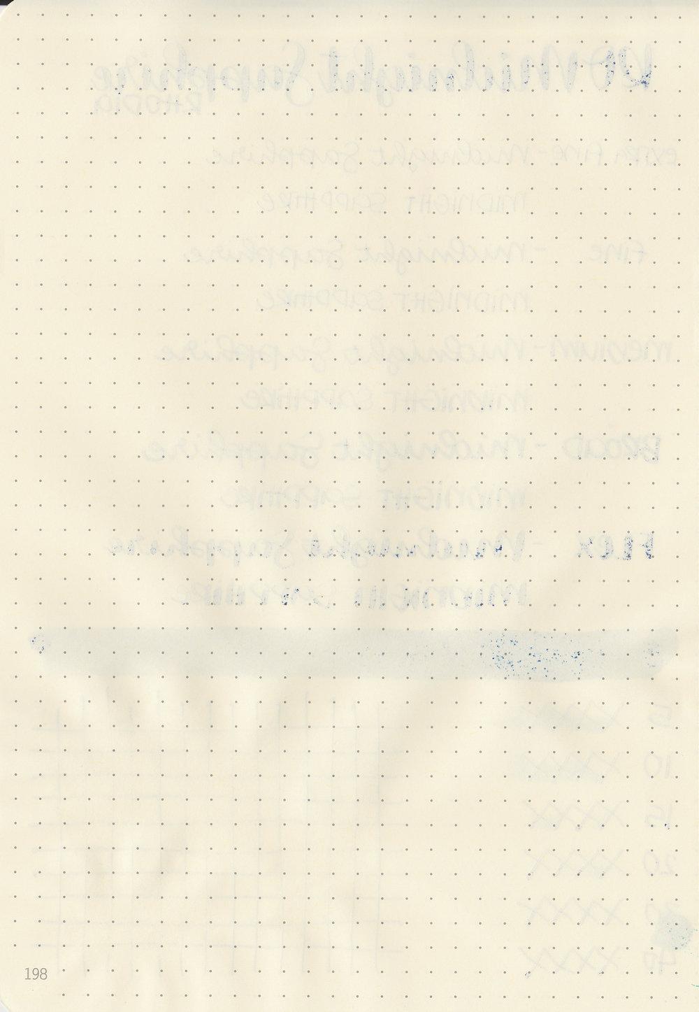 ro-midnight-sapphire-7.jpg