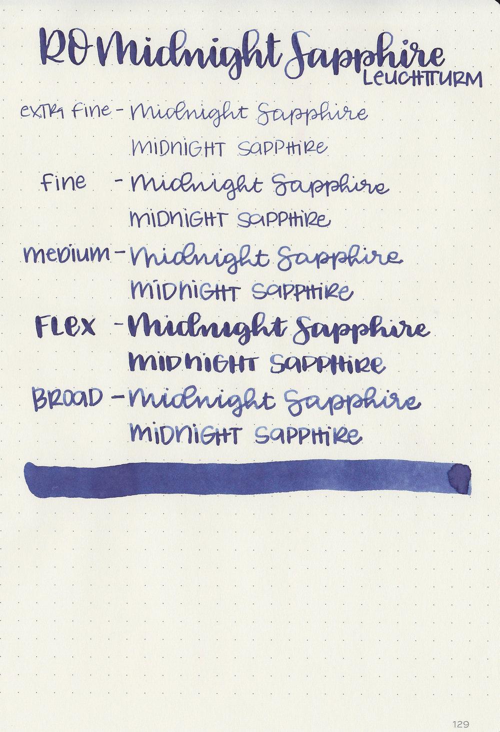 ro-midnight-sapphire-10.jpg