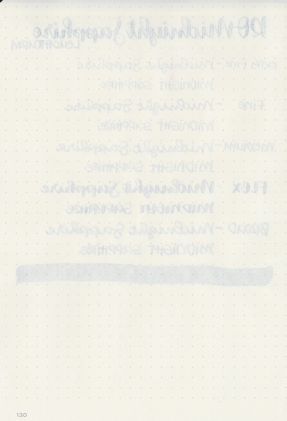 ro-midnight-sapphire-11.jpg