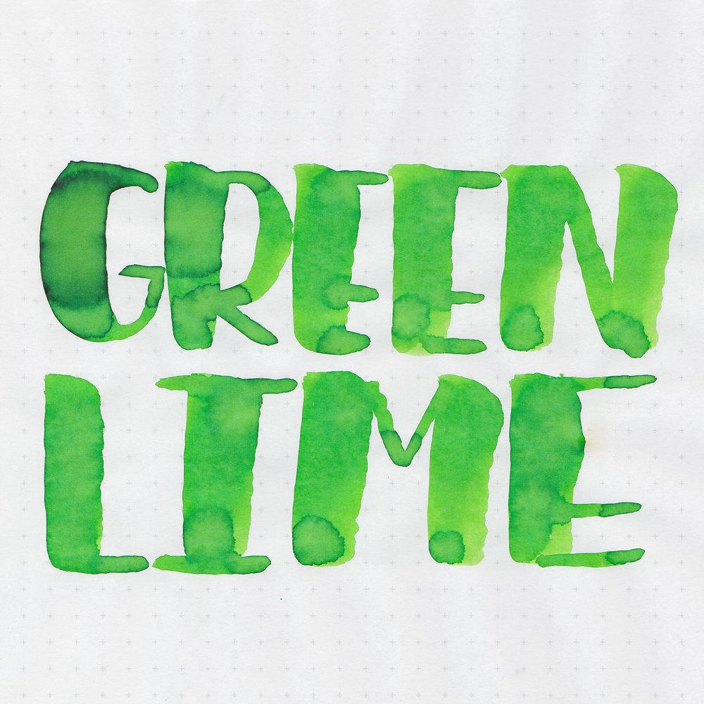 ro-green-lime-3.jpg