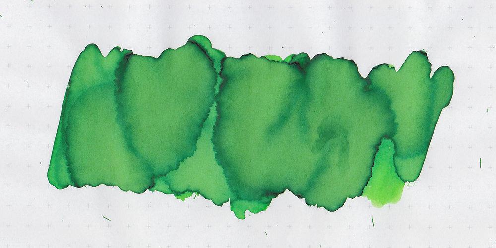 ro-green-lime-4.jpg