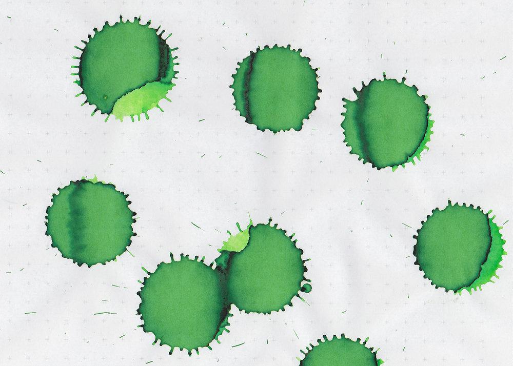 ro-green-lime-5.jpg