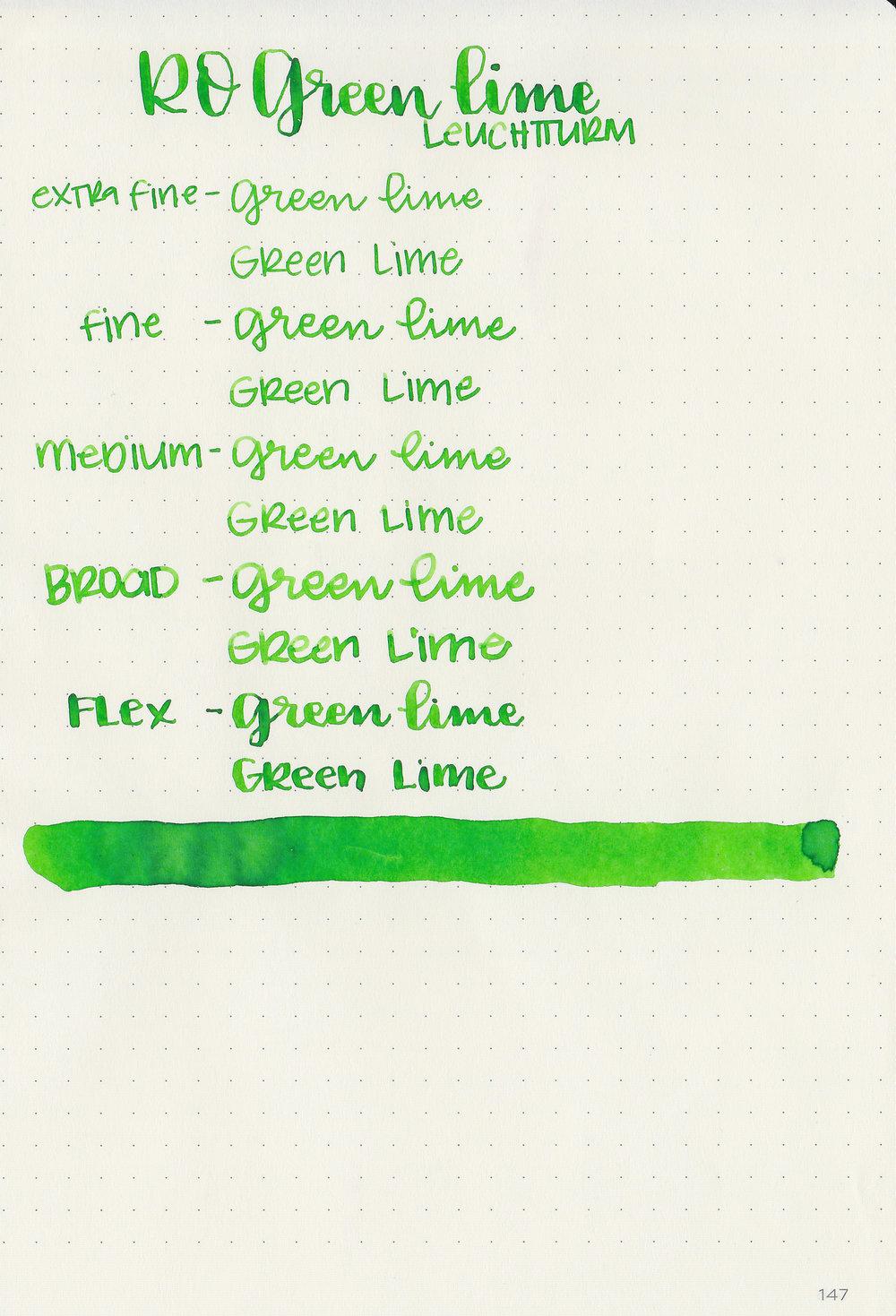 ro-green-lime-10.jpg