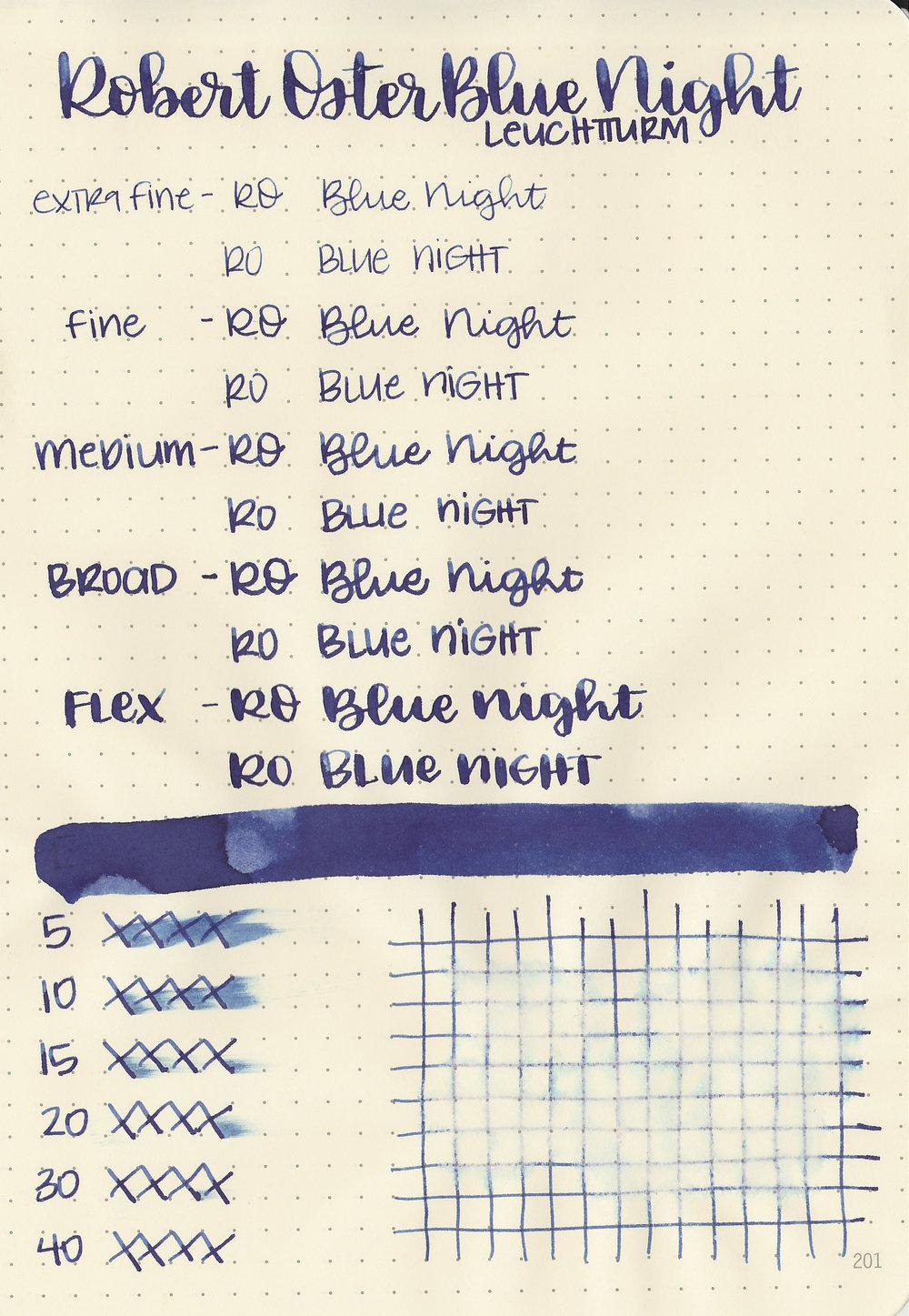 ro-blue-night-6.jpg
